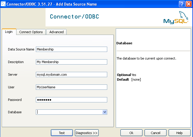 odbc-connector-setup